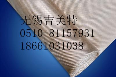 供应优质防火布玻纤布