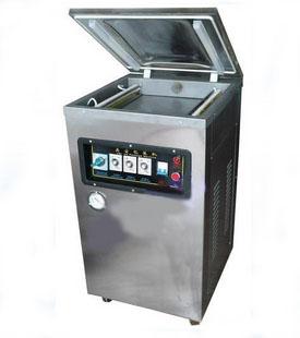 茶叶真空包装机价格,灵芝真空包装机,保健品真空包装机