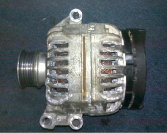 供应雷诺风景JA130汽车配件及拆车件 原厂配件 副厂件 拆车件
