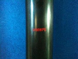 超高分子量聚乙烯管材用途 、安装
