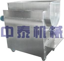 颗粒浆状灌装机 咖喱牛肉酱汤灌装机 汤料灌装机
