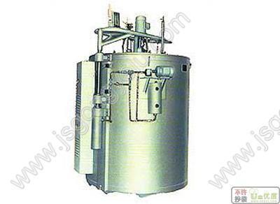 燃气式渗碳炉www.jsgongyelu.com