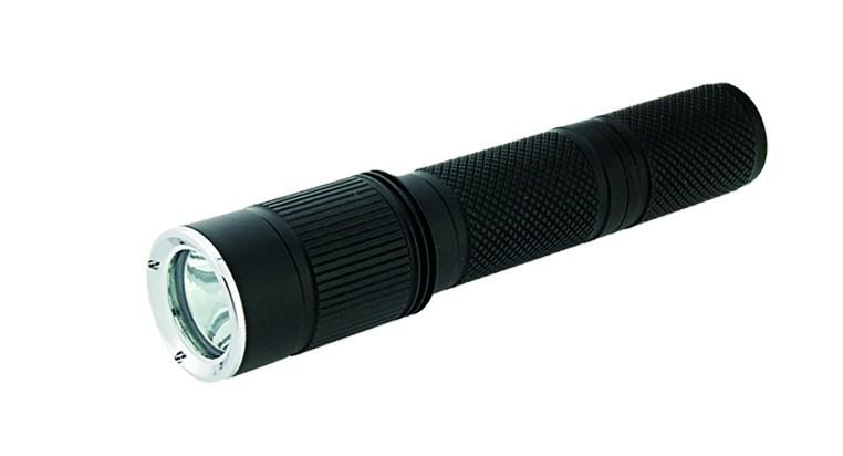 防爆电器,防爆灯具,移动照明,固定照明