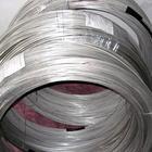 302不锈钢电解线,线材厂家