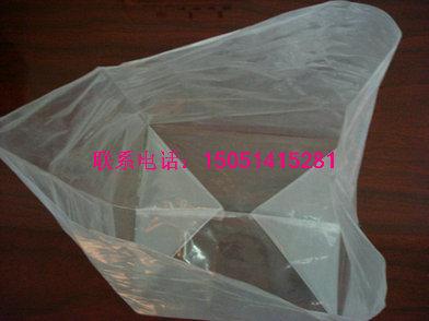 上海铝箔复合吨包袋 铝塑复合吨包袋