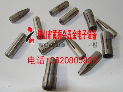 剥皮刀|焊锡条|脱漆机|去漆器|剥漆轮|钢丝刷|焊锡条