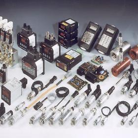 德国HYDAC贺德克传感器代理