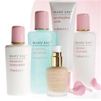 好消息 低价批发雅姿雅芳化妆品 护肤品 彩妆 香水 洗护用品