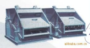 高效重型振动筛价格,重型筛厂家直销,矿用筛厂家