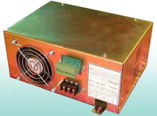 40W 60W 80W 100W 130W二氧化碳激光电源