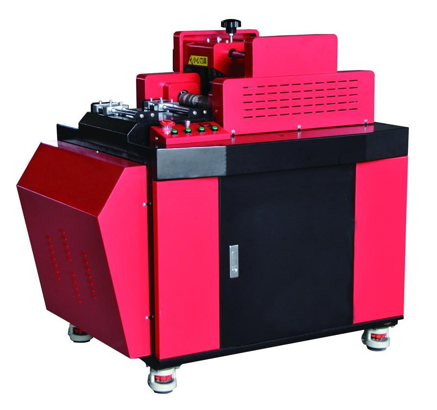北京开槽机,数控开槽机,铁不锈钢开槽机,金属字开槽机价格