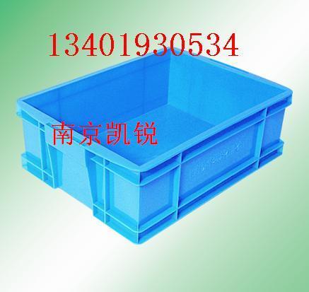 塑料周转箱,塑料箱,五金工具箱