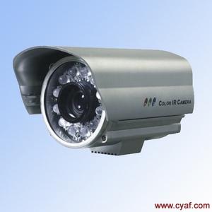 江门安防监控系统,视频监控,120米日夜两用红外防水摄像机
