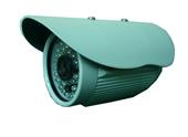 百万高清摄像机的定义—日视高清红外摄像机