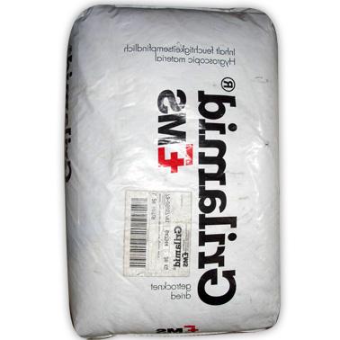 出售抗UV高粘度PA12 L25W40X瑞士EMS聚酰胺塑料