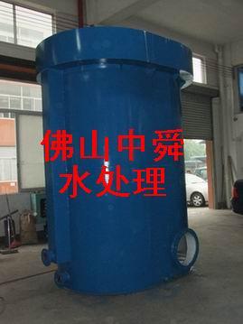 一体化净水器-水处理设备(30000元/台)