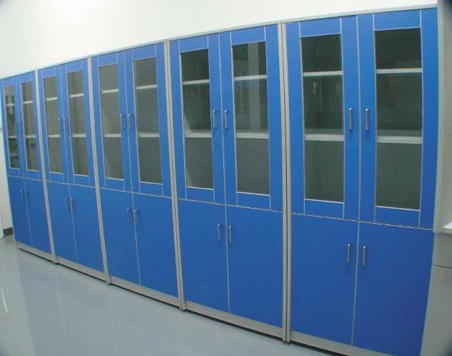 供应化学药品柜价格北京药品柜实验台通风柜中央试剂架