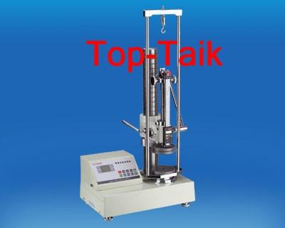 TOP-50-500弹簧拉压试验机
