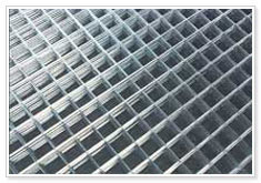 电焊网片 舒乐板 苗床网 育苗网