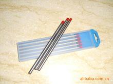 点焊机专用纯钨电极