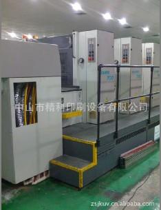 深圳转印机加装专业水冷UV系统