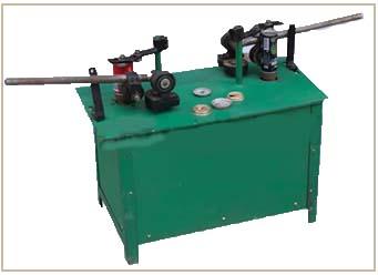 易拉罐剥盖机 粉碎机 河南小型粉碎机设备