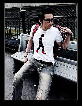 女装四季各种T恤,韩版T恤.男女纯棉T恤批发