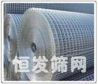 供应云南电焊网 昆明电焊网 养殖网 钢筋焊接网