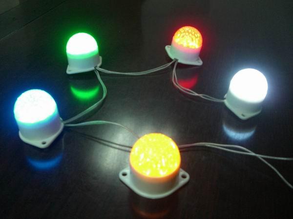 深圳厂家生产供应LED点光源