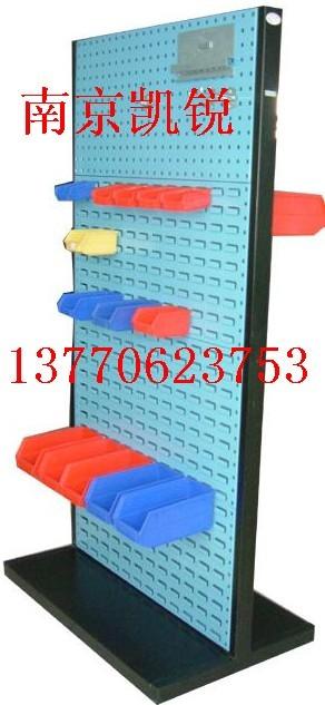 方孔挂板,百叶挂板,方孔挂钩挂架,零件盒挂架