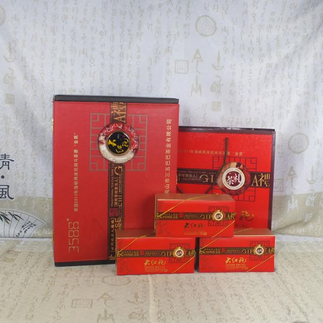 大红袍茶叶价格,大红袍批发