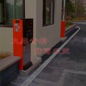 机场停车场管理设备,小区停车场收费管理系统