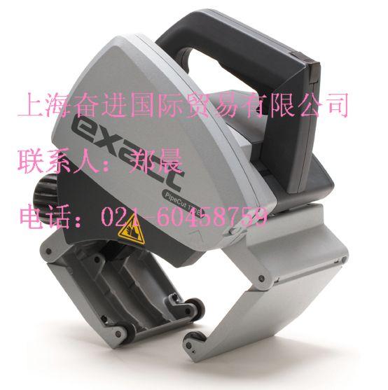 供应工业管道切割机,小型灵活切割机