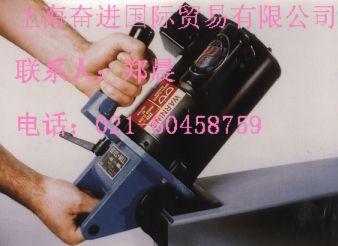 供应上海管道坡口机,精密切割坡口机