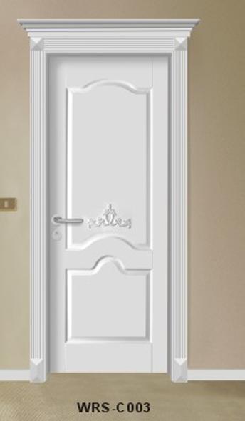 沃尔森门业-诚招代理烤漆门,实木门,复合门,原木门,免漆门,工艺