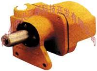 皮带秤测速传感器徐州三原美国拉姆齐欧姆龙光洋图尔克