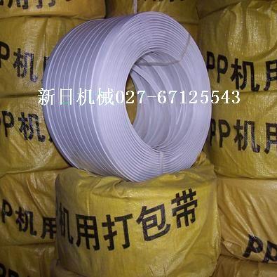 武汉超长打包带 超质量打包带设备 全新上市打包带价格
