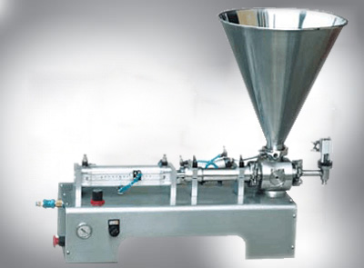 农药灌装机-乳剂乳油灌装机-霜脲锰锌灌装机