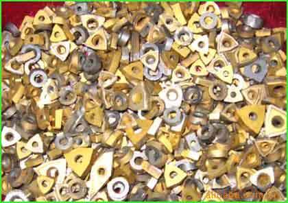 稀有金属回收网 北京天津强磁棒回收 镍回收 收水银