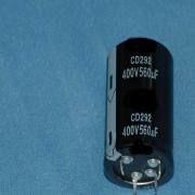 专业生大功率电解电容1000UF 250V 开关电容器、电解电容