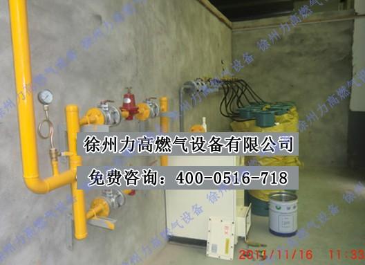 徐州气化器价格气化器配件