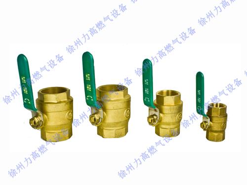 徐州气化器价格燃气工程案例