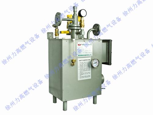 徐州气化器价格JN-VK-50型气化器