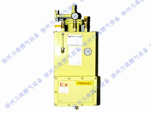 徐州气化器价格JNC-VK-100型