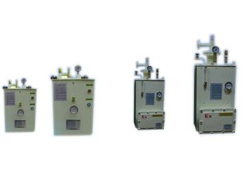 徐州电热式强制气化器LPG气化器