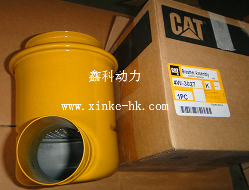 CAT卡特彼勒3412、3516、3408发电机配件