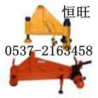 KWCY-300液压垂直弯道器