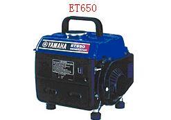 西安雅马哈柴油发电机专卖报价,西安雅马哈柴油发电机维修厂家