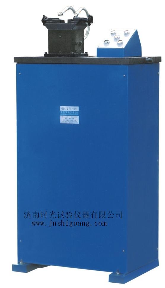 物理试验设备品种齐全WE万能试验机DWC低温槽LY-71缺口拉床