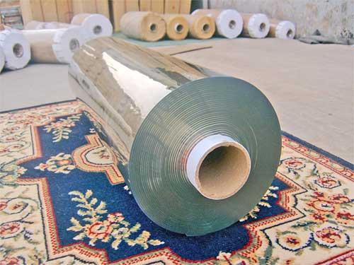 PVC棒,PVC片材,PVC塑料片,彩色PVC硬胶片